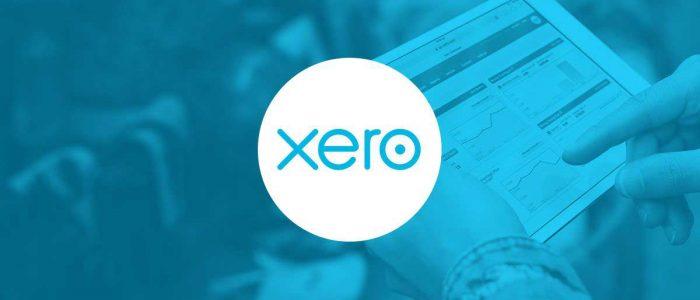xero accounts timewise va