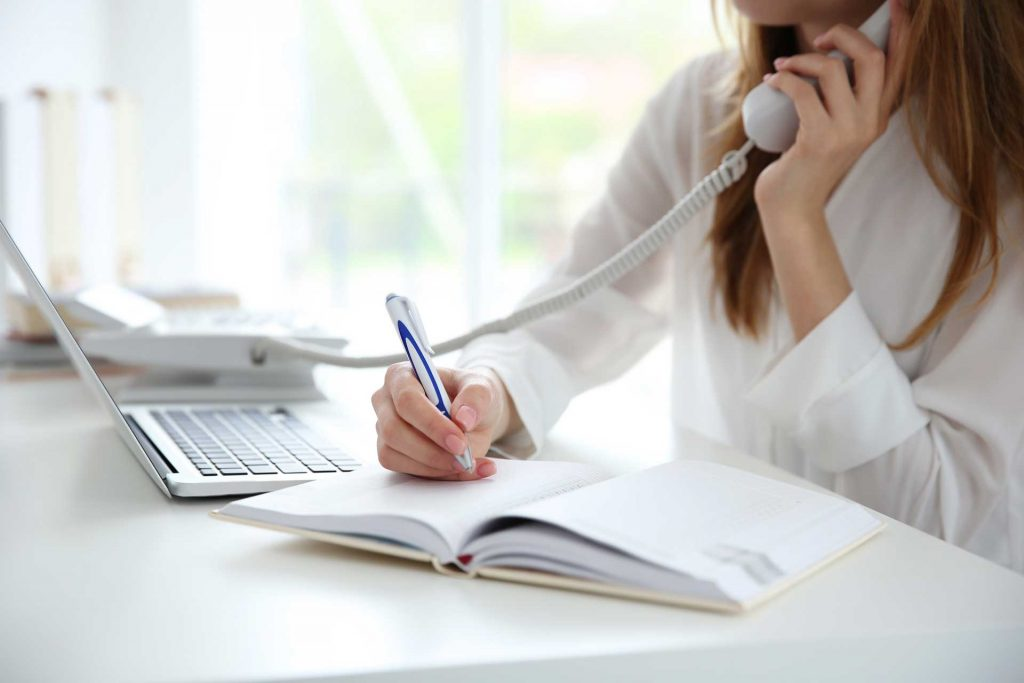 manchester virtual assistant