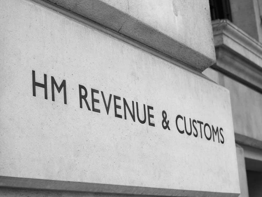 budget 2021 corporation tax