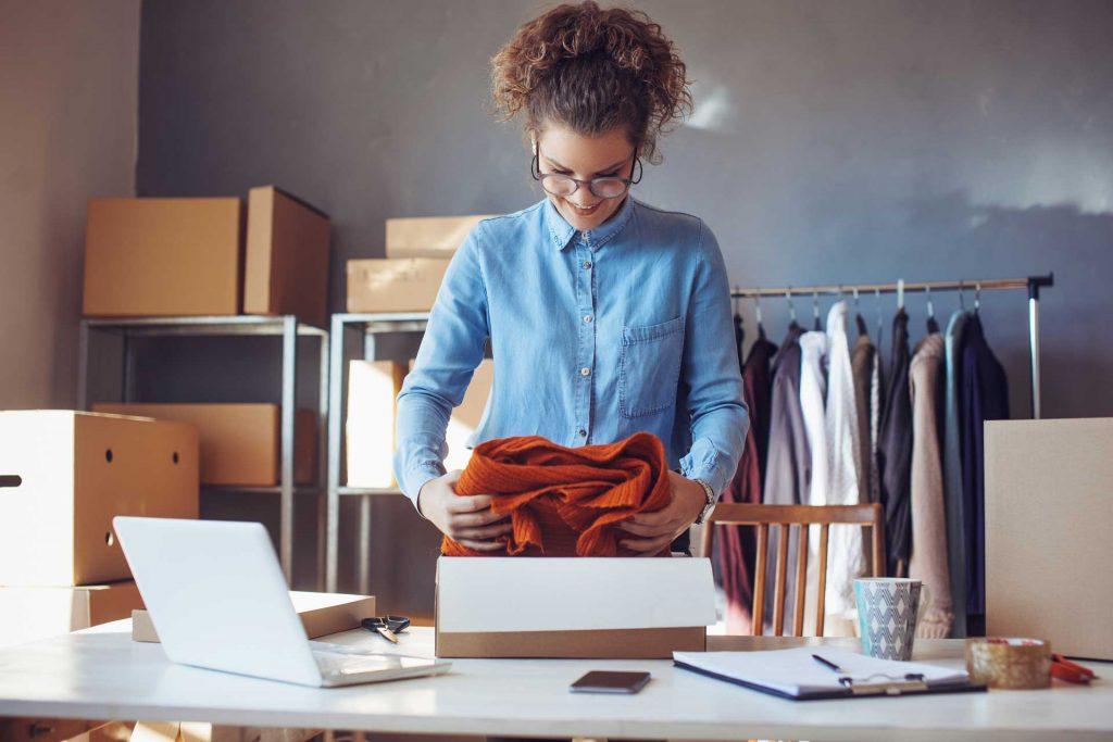 e-commerce VAT changes